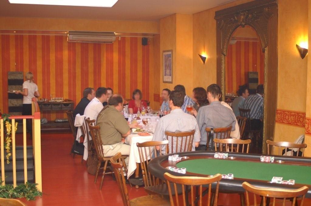Club de poker nord pas de calais